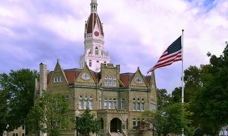 pike-county-courthouse