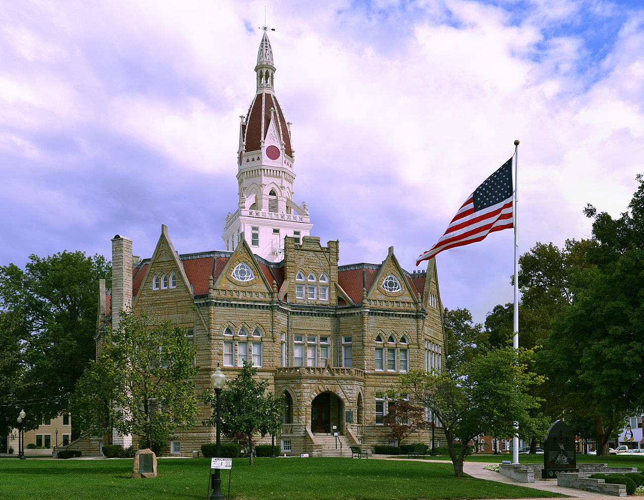 Illinois pike county griggsville - 7 Interesting Things To Know About Pike County Il